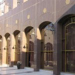 Zeev-Matar-Web-site-Stone-Granite-Leonardo-Hotel-Negev-4-picture