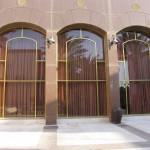 Zeev-Matar-Web-site-Stone-Granite-Leonardo-Hotel-Negev-5-picture