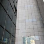 Zeev-Matar-Web-site-Stone-Granite-Oz-building-Picture-12
