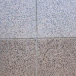Zeev-Matar-Web-site-Stone-Granite-Oz-building-Picture-4