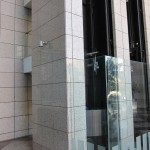 Zeev-Matar-Web-site-Stone-Granite-Oz-building-Picture-8