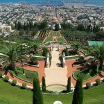 Zeev-Matar-Web-site-Stone-Marble-Bahai-project-Bahai-Terraces