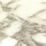 Zeev Matar Web site - Stone - Marble - White material - 5 reference picture