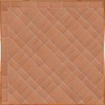 Diagonal 15x30