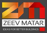 Zeev Matar Ltd.