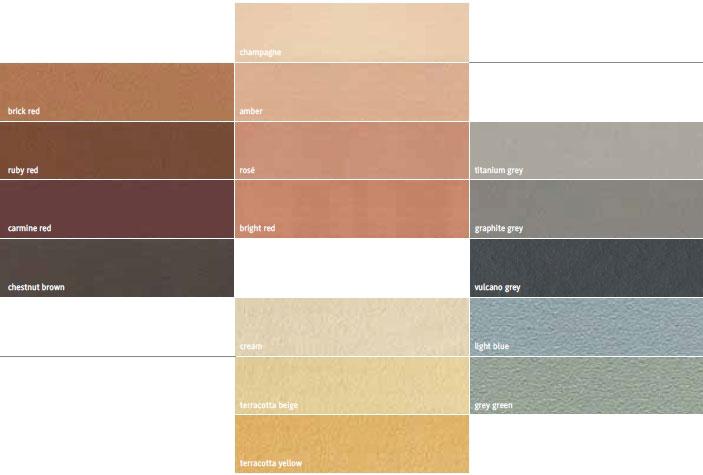 lon-colors-1